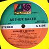 Arthur Baker / Breakers Revenge