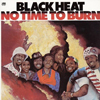 Black Heat – Love The Life You Live
