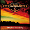 Cassian /  I Like What You're Doing (Lorenz Rhode's Dangerous Mix)