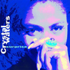 CRYSTAL WATERS / GYPSY WOMAN