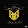 SLUM VILLAGE / DON'T FIGHT THE FEELING ft DWELE
