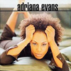 Adriana Evans / Seein' is Believing