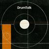 DRUMTALK / STRATA
