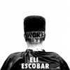 ELI ESCOBAR / WORK IT