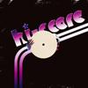 HI-SCORE (DJ SACHIO) / BOOTY CALL