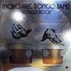 Incredible Bongo Band – In A Gadda Da Vida