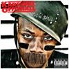 Kardinal Offishall Feat. Glen Lewis / Family Tree (Still Eyerize)