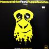Modeselektor feat. Puppetmastaz / The Dark Side of the Sun