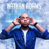 Nathan Adams / Audio Therapy