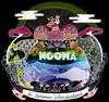 ngoma / Banquet