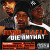 JUNIOR MAFIA FEAT METHOD MAN / NOTHING WRONG