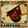 RAMPAGE / I'M ROLLING WITH YOU