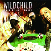 Wildchild / Jack of All Trades (Instrumental)