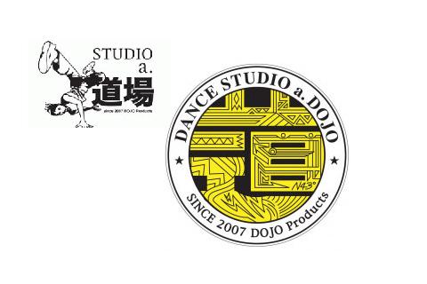 @NAVANA DANCE STUDIO