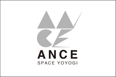 ANCE SPACE YOYOGI