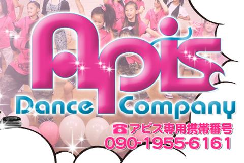 APIS DANCE COMPANY
