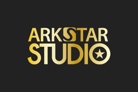 ARKSTAR STUDIO