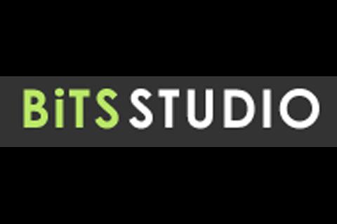 BiTS STUDIO