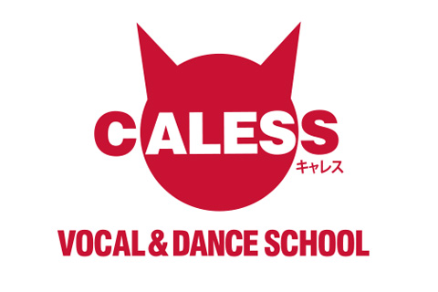 CALESS DANCE STUDIO