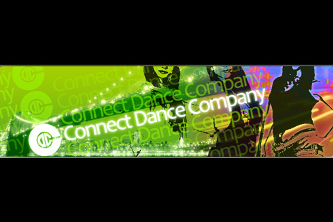 Connect Dance Company