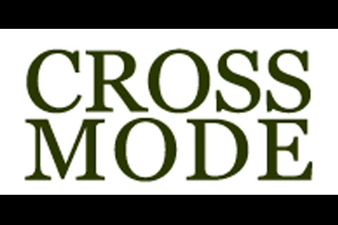 CROSS MODE