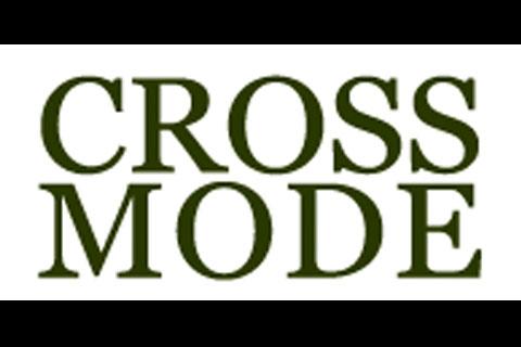 CROSS MODE