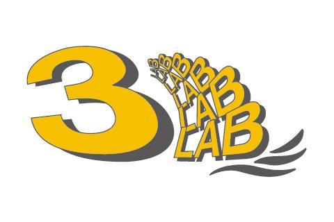 ダンススクール スタジオ LAB3大阪