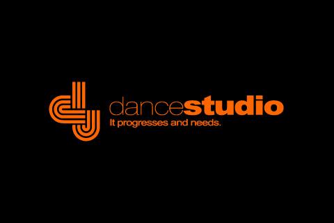 DANCE STUDIO DO-UP