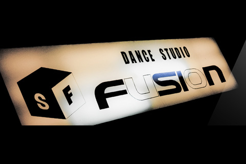 DANCE STUDIO FUSION