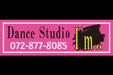 Dance Studio I`m..