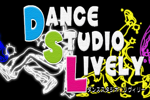 DANCE STUDIO LIVELY
