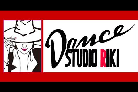 Dance Studio RIKI