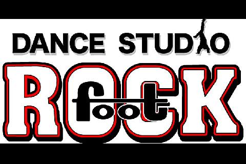 DANCE STUDIO ROCKFOOT