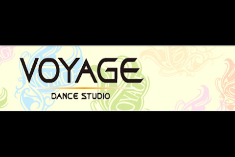 DANCE STUDIO Voyage