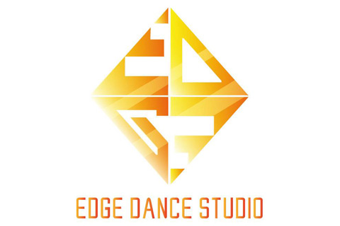 EDGE DANCE STUDIO
