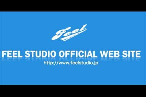FEEL STUDIO