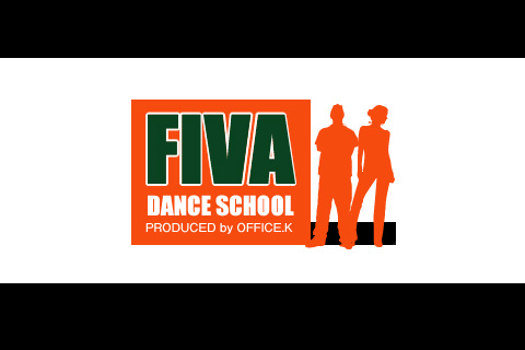 FIVA DANCE SCHOOL