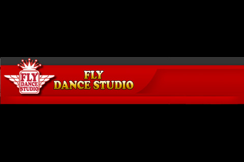FLY DANCE STUDIO