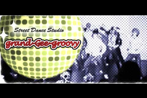 grand-Gee-groovy