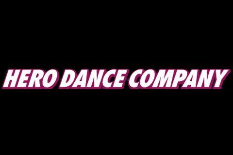 HERO DANCE COMPANY