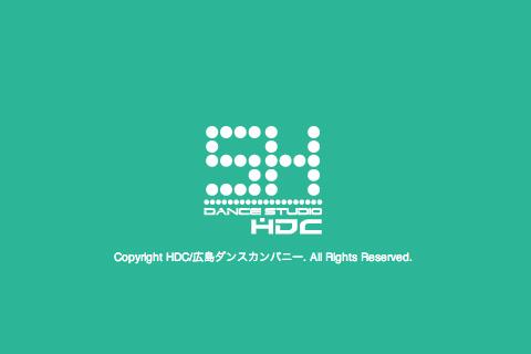 HDC (広島ダンスカンパニー)
