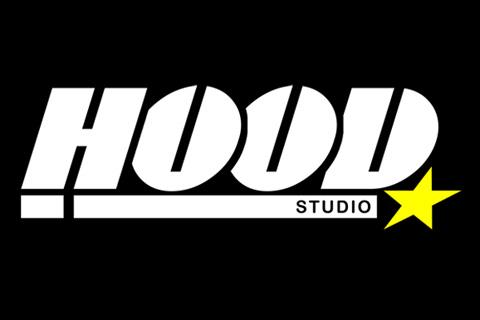 HOOD STUDIO