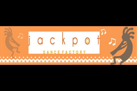 JACKPOT DANCE FACTRY