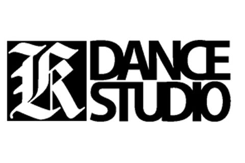 K DANCESTUDIO