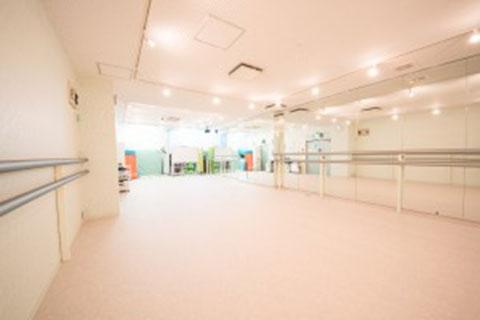 国分寺 Place Studio