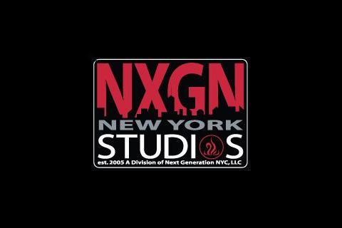 NXGN New York Studios