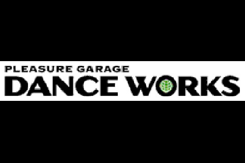 PLEASURE GARAGE DANCE WORKS