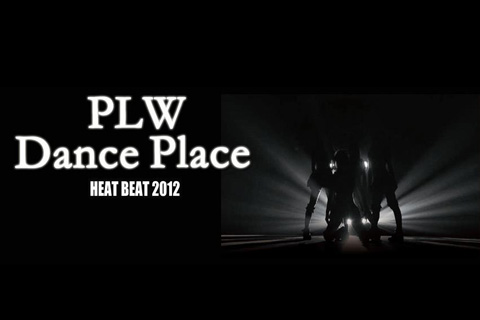 PLW DANCE SIDE