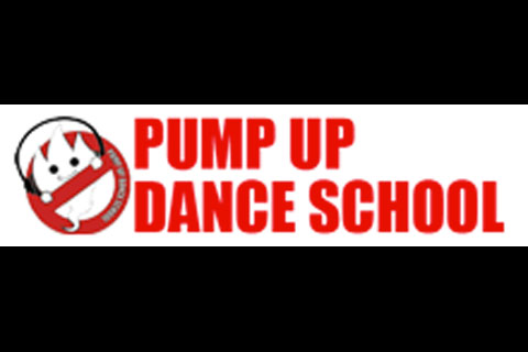 PUMP UP DANCE SCHOOL