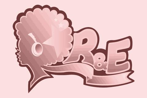 STREET DANCE R&E